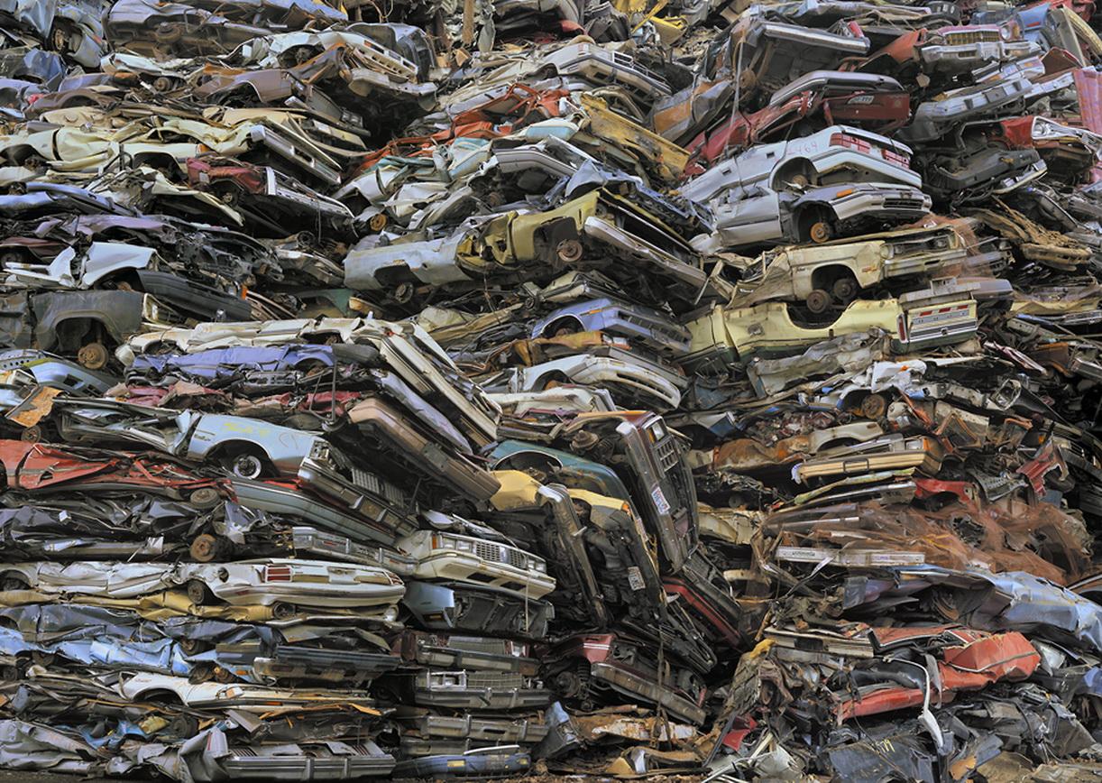 Tarih kasım 22 2012 1222 868 üzerinde fascinating sets içinde