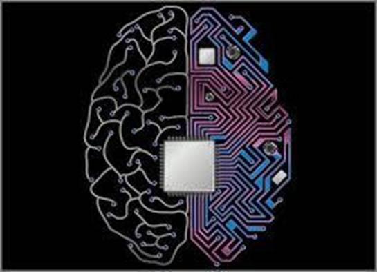 Computers Versus Brains İstİhbarat Sahasi