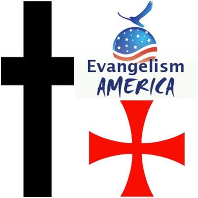 Evanjelistler