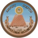 illuminatipyramid.png