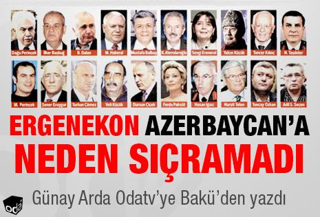 Azerbaycan respublikasinin konstitutsiyasi pdf to word