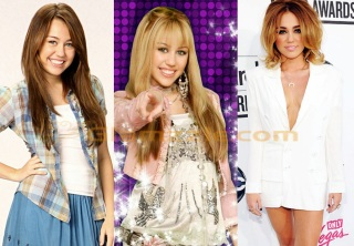 miley-cyrus-hannah-montana-all-grown-up.jpg