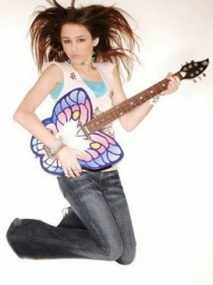 miley_butterflyguitar.jpg