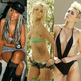 Christina-VS-Britney-VS-Miley-Cyrus.jpg