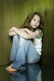 miley_cyrus_child_photos_6.jpg