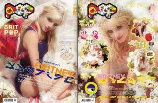 magazinecovers.jpg