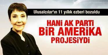 akp-amerika-proje-erdogan-ustun-hizmet-odul.jpg