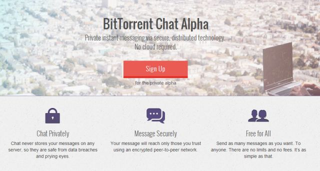 alpha chat Chat with alpha dog technologies, see advice from other customers how to live message with alpha dog technologies if instant messaging with them is.