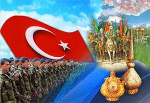 buyuk_Turkiye05.jpg