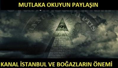 illuminati-ba%C5%9Fbakanl%C4%B1k.jpg