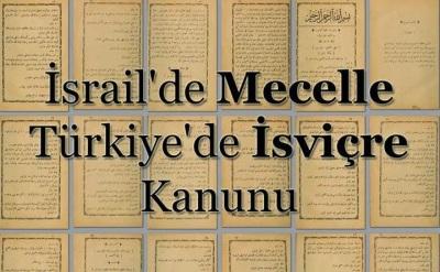 israel-israil-turkey-turkiye.jpg