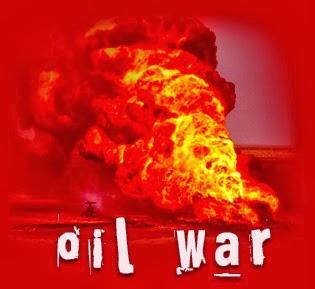 Oil+War1.jpg