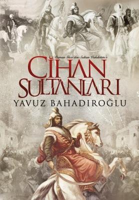 cihan-sultanlari-yavuz-bahadiroglu.jpg