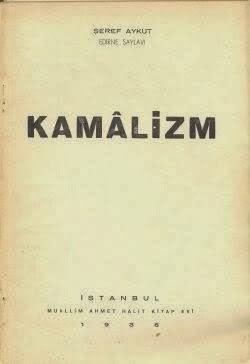 kamalizm-kemalizm-mustafa-kemalin-askerleriyiz-ataturk.jpg