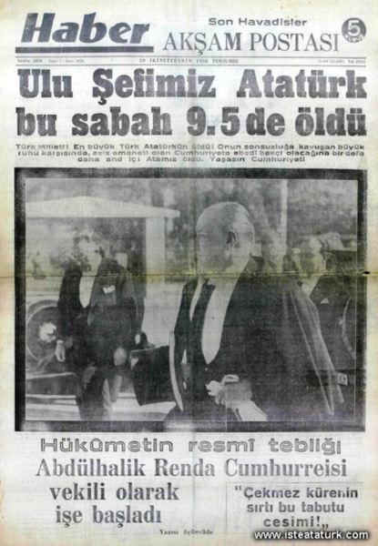ataturk4.jpg