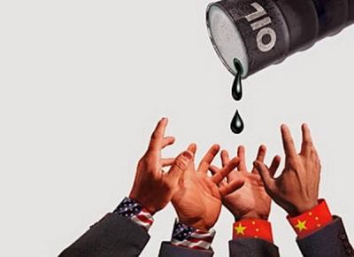 oil-war-illuminati-mason.jpg